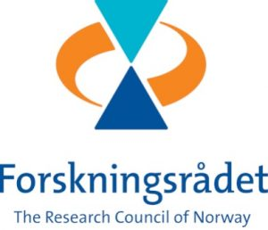 Norwegian Research Council